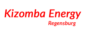 logo kizomba-classic.de Kizomba Regensburg
